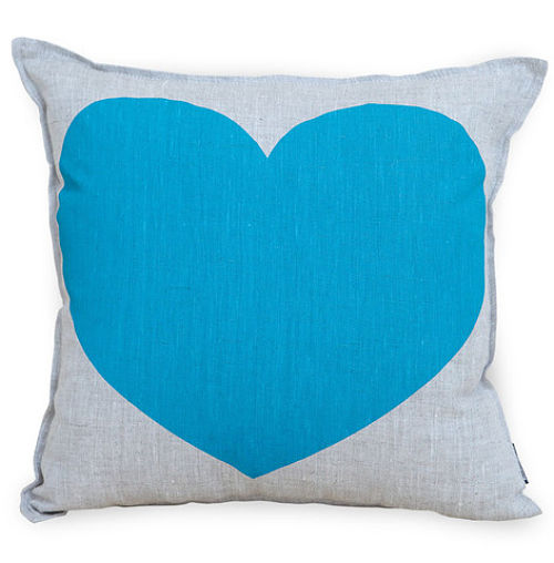 Blue_heart_large_opt